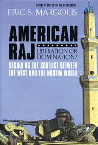 American Raj: Liberation or Domination