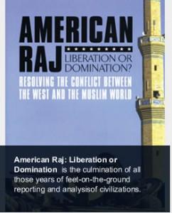 American Raj